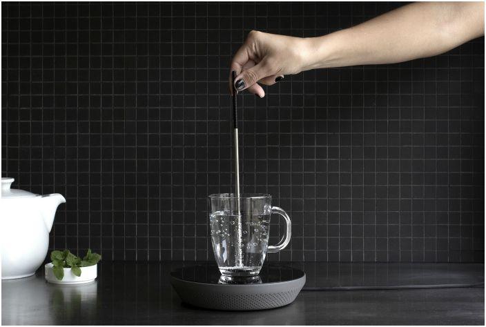 20-яките дизайнерски машинарии, които ще направят всеки дом уникален
