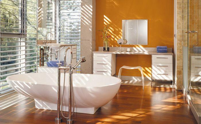 20 Niesamowite łazienki Rozwiać Depresję Zimową Dizainallcom