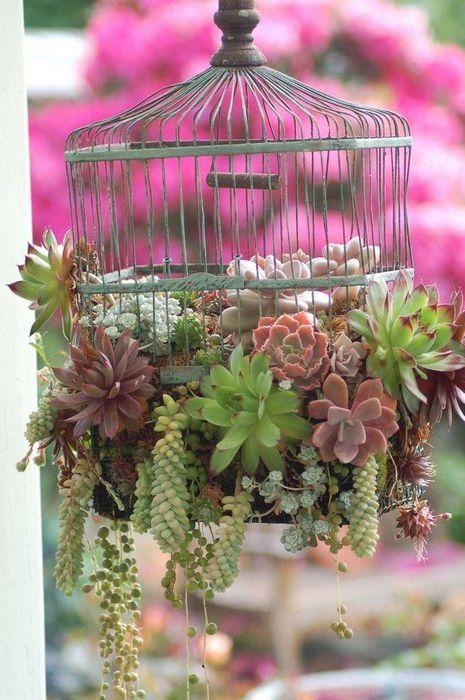 25-те най бюджетни идеи за декорация на дома