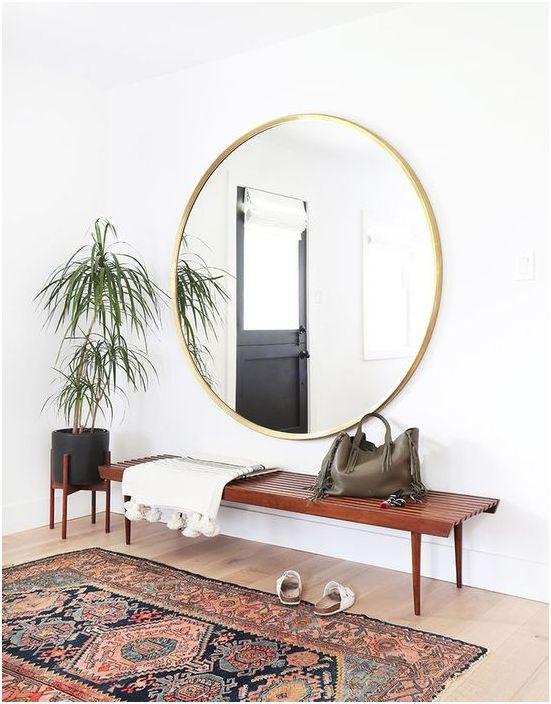 8 огледални трикове, които трябва да вземат под внимание всеки