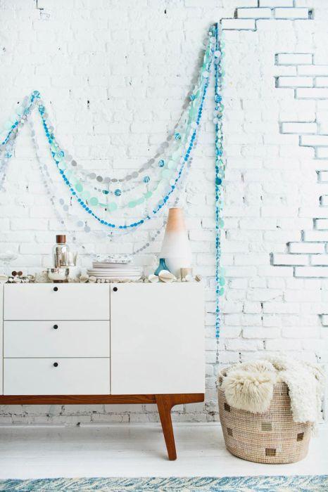 Подготовка за празника никога не е твърде късно: 14 идеи за създаване на коледна украса за 15 минути
