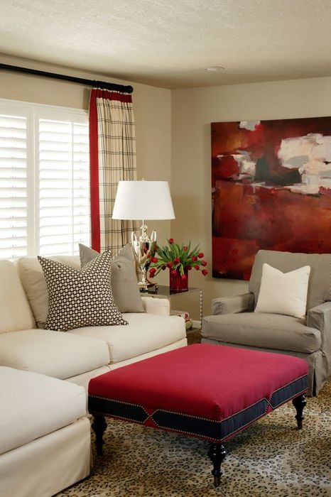 How To Revive Beige Interior 5 Decorating Tips And