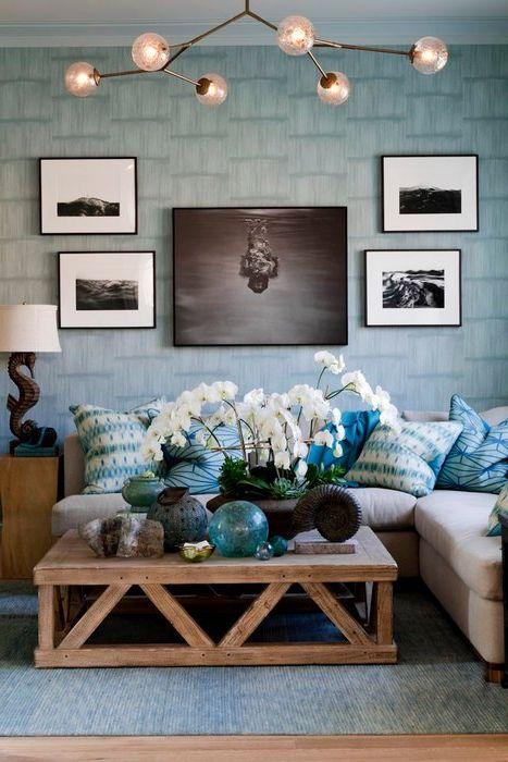 nas l oturma odas sa ayd nlatma organize etmek. Black Bedroom Furniture Sets. Home Design Ideas