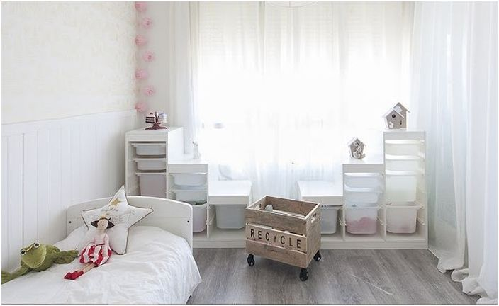 Как да се превърне вашия собствен малък апартамент: 5 стъпки към перфектния интериор