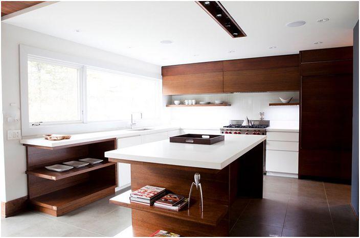 Осветлението в дома: малките неща, които обикновено не обръщат внимание