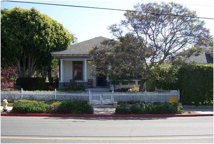 Разширяване на къщата наопаки: реконструкция на викторианска къща