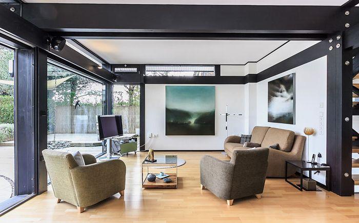 Решаването на основните проблеми: 10 съвета за подобряване на дизайна на стаята