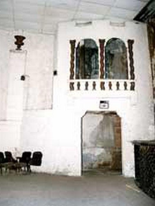 Изоставените исторически домове, които можете да си купите на много разумна цена