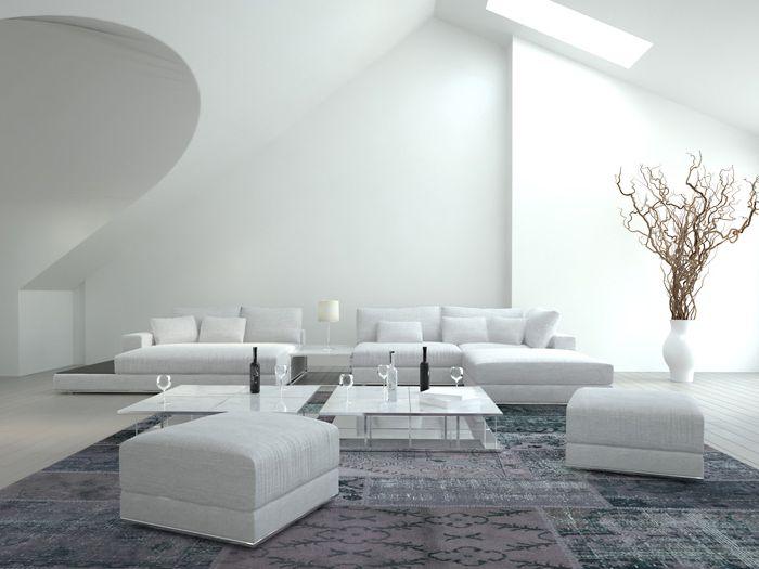 Отоплението в апартамента - как да се постигне комфорт?