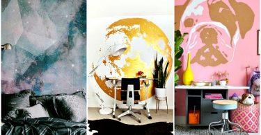 19-neverojatnyh-idej-dekora-sposobnyh-jeffektno