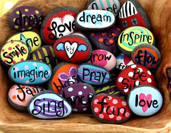 Alphabet-on-stones-2