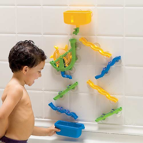 Arrangement-of-children's-bathrooms-555-1