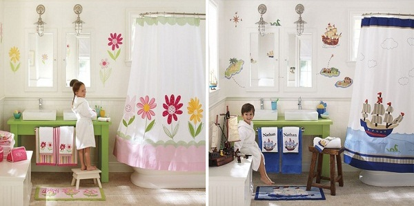 Arrangement-of-children's-bathrooms-555