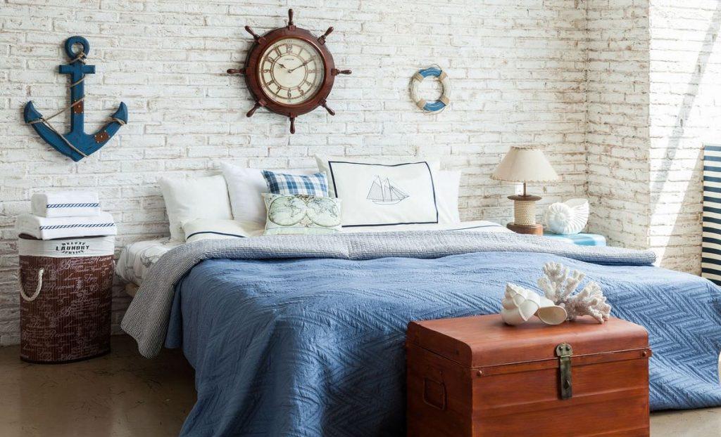 Bed_room1-1