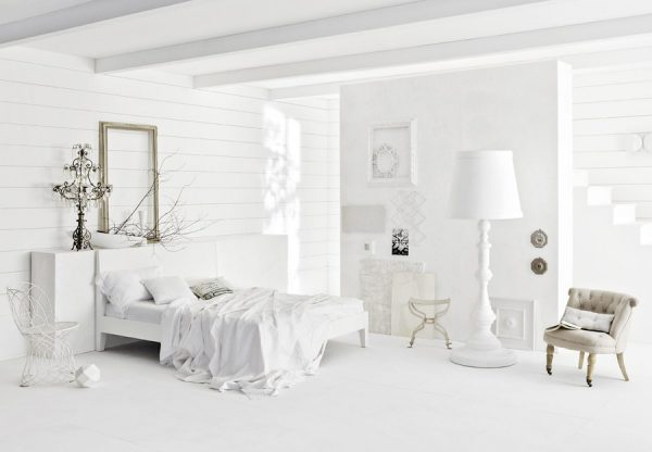 Bed_room1-1