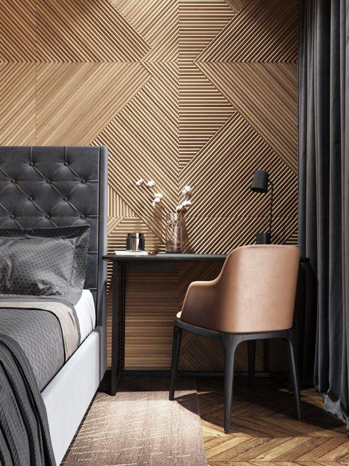 Bed_room1-2