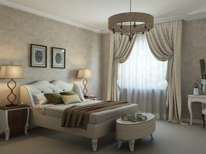 Bed_room1