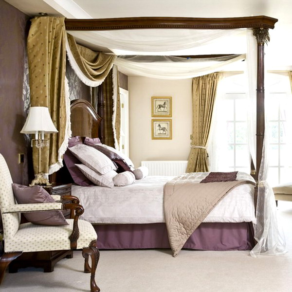 Bed_room10