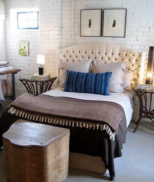 Bed_room10
