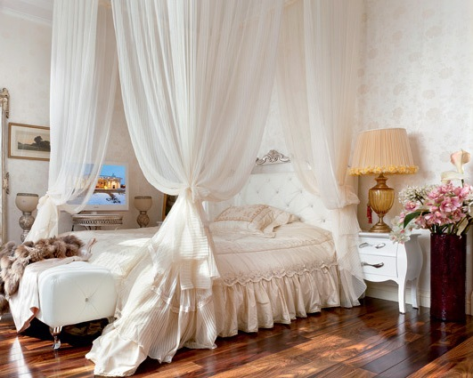 Bed_room11