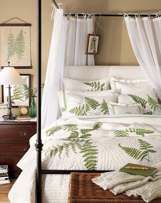 Bed_room12