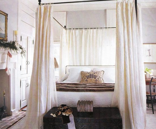 Bed_room13