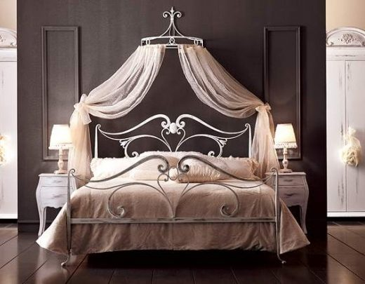 Bed_room15