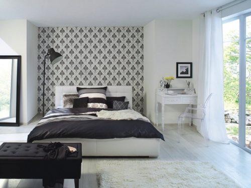 Bed_room16