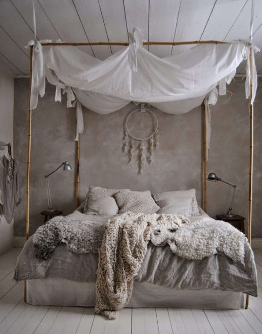 Bed_room17