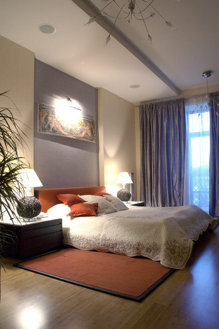 Bed_room18
