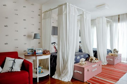 Bed_room19