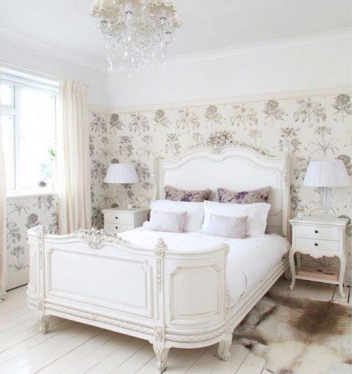 Bed_room19
