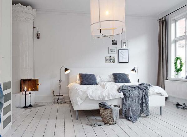 Bed_room2
