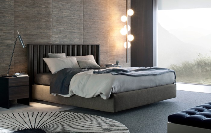 Bed_room2
