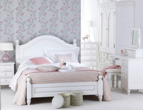 Bed_room20