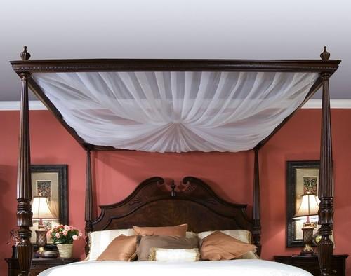 Bed_room21