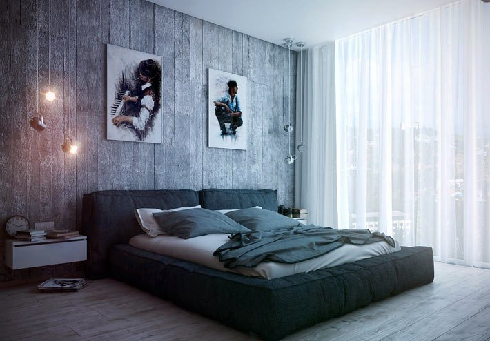 Bed_room3