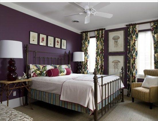Bed_room3