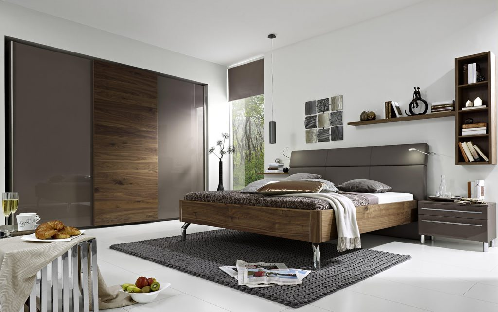 Bed_room4
