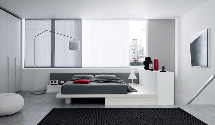 Bed_room4-1