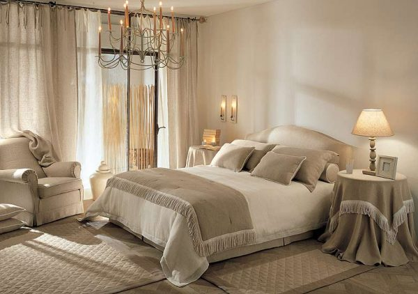 Bed_room4-1