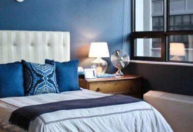 Bed_room4-1-62