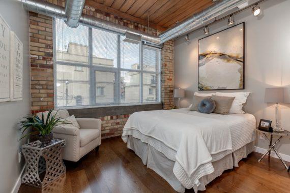 Bed_room4-1-63