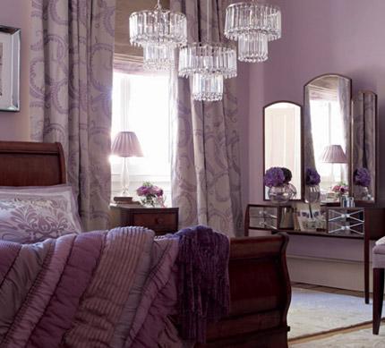 Bed_room4