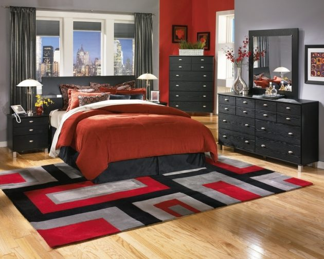 Bed_room6