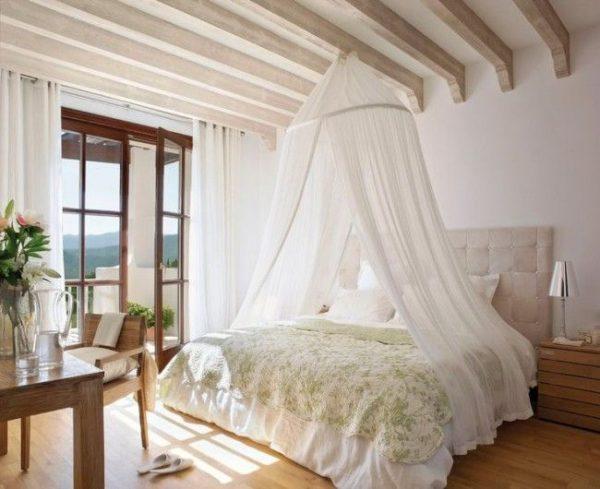 Bed_room7