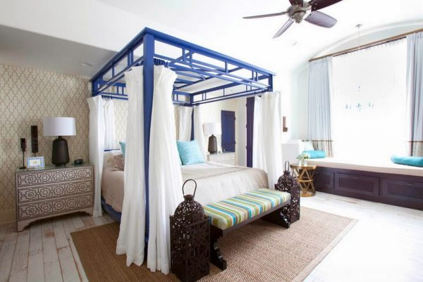 Bed_room8