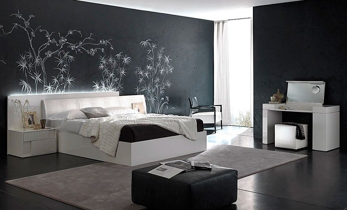 Bed_room8