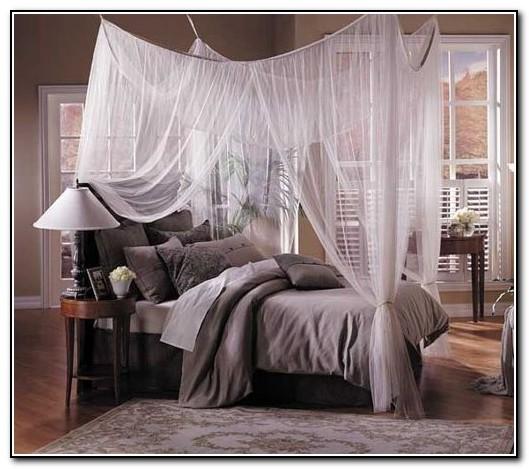 Bed_room9