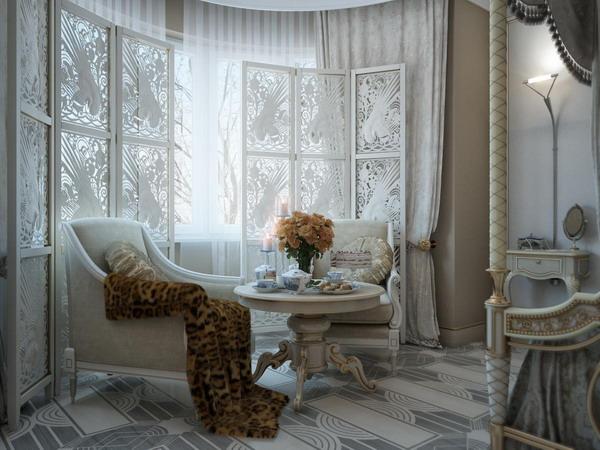 Bedroom + Boudoir-555-1